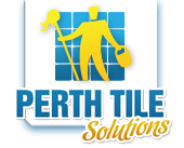 Tile Solutions Perth