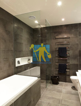Cool Bathroom Tiles Craft Decor