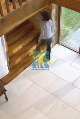 limestone tiles indoor tuscany perth cleaning