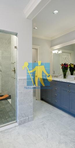 Floor Tiles: Floor Tiles Rockingham