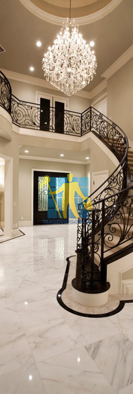 marble tiles traditional entry with polished light marble tiles shiny perth