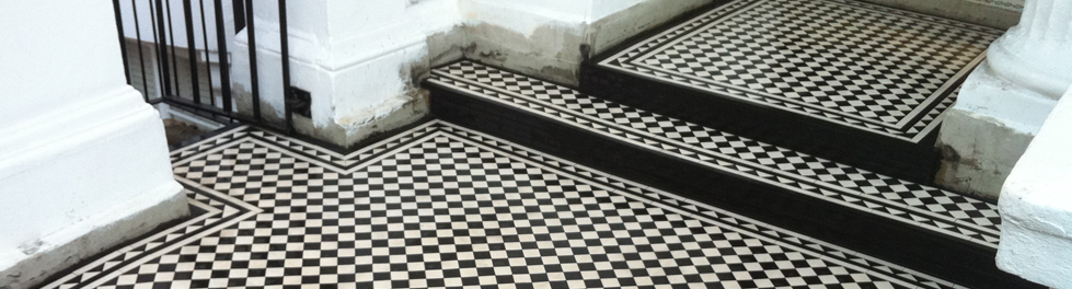 Perth tile solutions