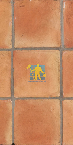 Sealing Terracotta Tiles Perth Tile Solutions